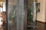 RBGlass job photos_0040_1