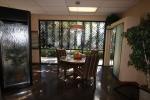 RBGlass job photos_0041
